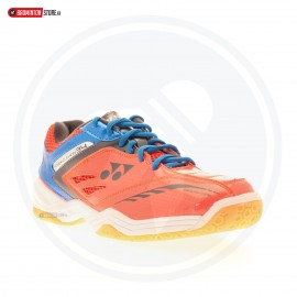 YONEX SHB-34MX MEN ORANGE