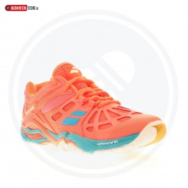 BABOLAT SHADOW 2 LADY ROSE FLUO 2015