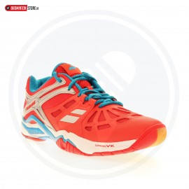 BABOLAT SHADOW 2 MEN ROUGE 2015