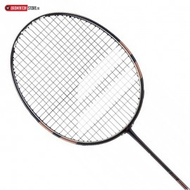 BABOLAT X-FEEL POWER AERO+