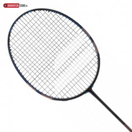 BABOLAT X-FEEL ESSENTIAL AERO+