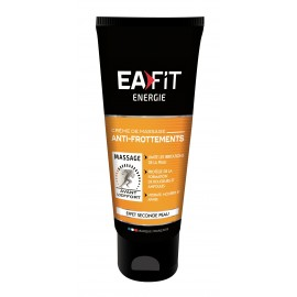 EAFIT CREME DE MASSAGE ANTI-FROTTEMENTS
