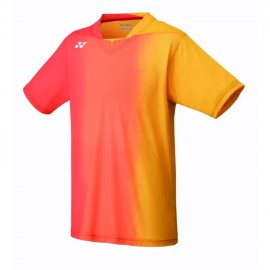 YONEX POLO TOUR MEN 12128EX ORANGE