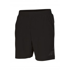 BABOLAT SHORT PERFORMANCE 2MS16061 MEN NOIR
