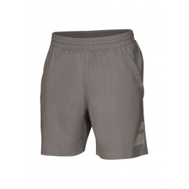 BABOLAT SHORT PERFORMANCE 2MS16061 MEN GRIS