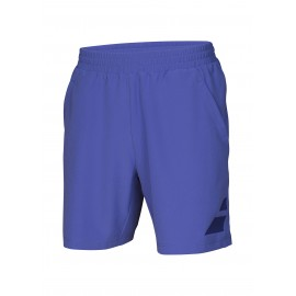 BABOLAT SHORT PERFORMANCE 2MS16061 MEN BLEU