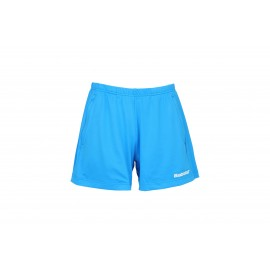 BABOLAT SHORT MATCH CORE 41S1462 WOMEN BLEU