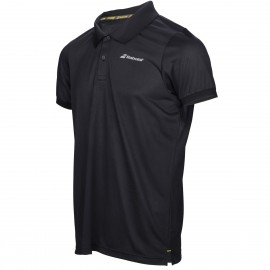 BABOLAT POLO CLUB CORE 3MS17021 MEN NOIR
