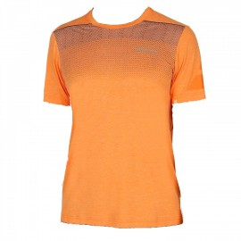BABOLAT TEE-SHIRT CREW NECK PERFORMANCE 2MS17011 MEN ORANGE