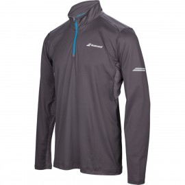 BABOLAT 1/2 ZIP CORE 3MS17171 MEN GRIS