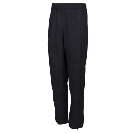 BABOLAT PANT CLUB CORE 3MS17131 MEN NOIR
