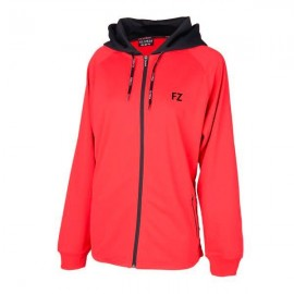 FORZA LACEY JACKET