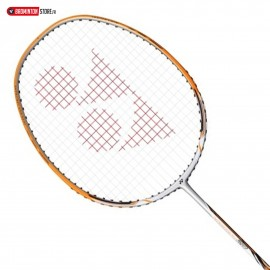 YONEX NANORAY 20 ORANGE