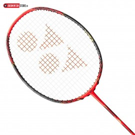 YONEX VOLTRIC Z-FORCE 2 LIN DAN ORANGE