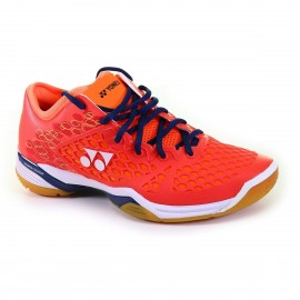 YONEX SHB03Z MEN ORANGE