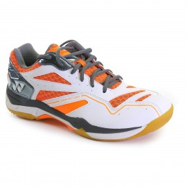 YONEX SHB CONFORT ADVANCE MEN ORANGE