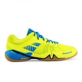 BABOLAT SHADOW TOUR MEN JAUNE