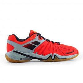 BABOLAT SHADOW SPIRIT MEN ORANGE