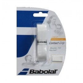 BABOLAT CONTACT GRIP