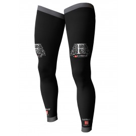COMPRESS SPORT F-LIKE FULL LEG
