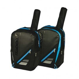 BABOLAT SAC A DOS BACKPACK EXPAND TEAM LINE 753063 BLEU