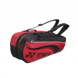 YONEX SAC THERMOBAG ACTIVE 8826 ROUGE