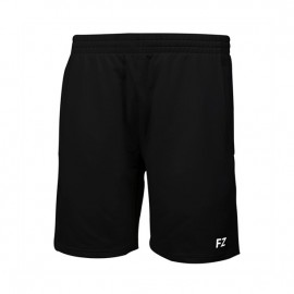 FORZA BRANDON SHORT MEN