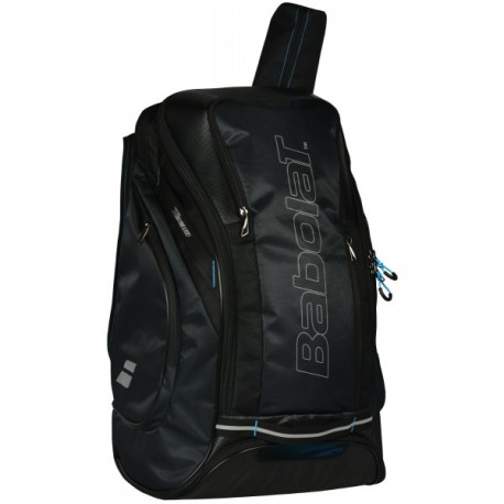 BABOLAT SAC A DOS BACKPACK MAXI TEAM 753064
