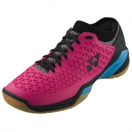 YONEX PC ECLIPSION Z MEN ROSE BLEU