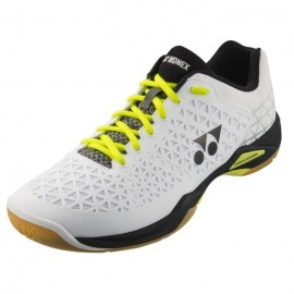 YONEX PC ECLIPSION X MEN BLANC NOIR