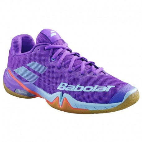 BABOLAT SHADOW TOUR WOMEN VIOLETTE