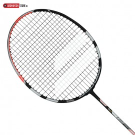 BABOLAT X FEEL POWER