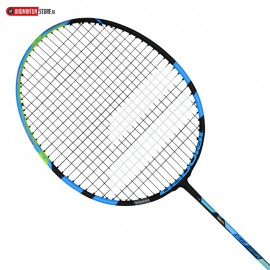 BABOLAT X FEEL ESSENTIAL