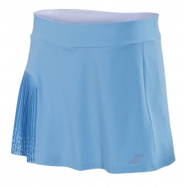 "BABOLAT SKIRT 13"" PERFORMANCE 2WS19081 WOMEN HORIZON BLUE"