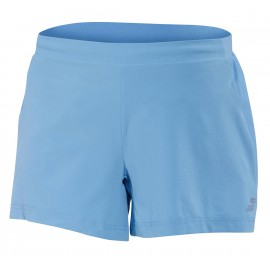 BABOLAT SHORT PERFORMANCE 2WS19061 WOMEN HORIZON BLUE