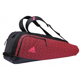ADIDAS SAC THERMOBAG 360° B7 X9