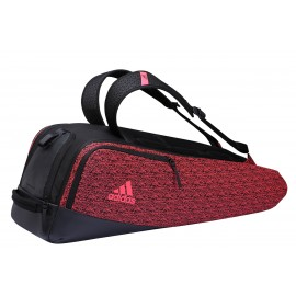 ADIDAS SAC THERMOBAG 360° B7 X6