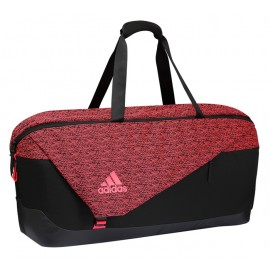 ADIDAS SAC THERMOBAG 360° B7 TOURNAMENT