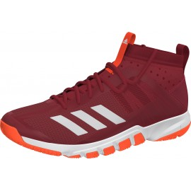 ADIDAS WUCHT P7.1 MEN ROUGE