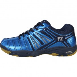 FORZA LEANDER MEN BLEU ELECTRIC