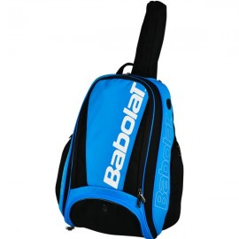 BABOLAT SAC A DOS BACKPACK PURE 753070 BLEU