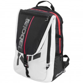 BABOLAT SAC A DOS BACKPACK PURE STRIKE 753081