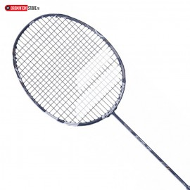 BABOLAT SATELITE 6.5 POWER
