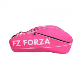 FORZA STAR ROSE