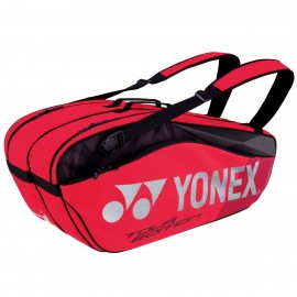 YONEX SAC THERMOBAG PRO 9826EX ROUGE
