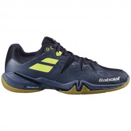 BABOLAT SHADOW SPIRIT MEN NOIR
