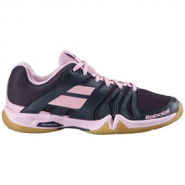 BABOLAT SHADOW TEAM WOMEN NOIR