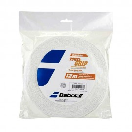 BABOLAT TOWEL GRIP x12M (17 pieces)