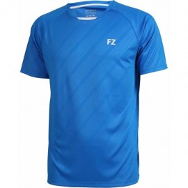FORZA HECTOR T-SHIRT ELECTRIC BLUE