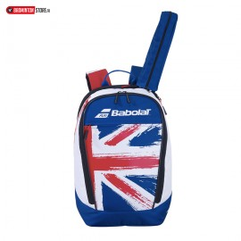 BABOLAT SAC A DOS CLASSIC FLAG UNITED KINGDOM 753087